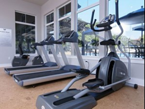 Fitness at Listing #140274
