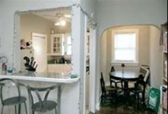 Dining at Listing #144134