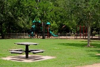 Playground at Listing #138853