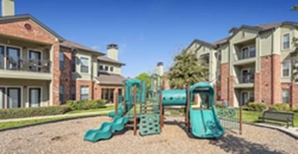 Playground at Listing #332060