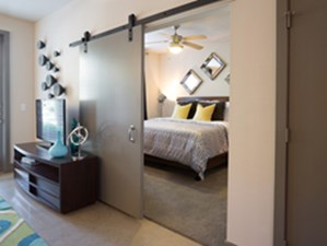 Bedroom at Listing #226850