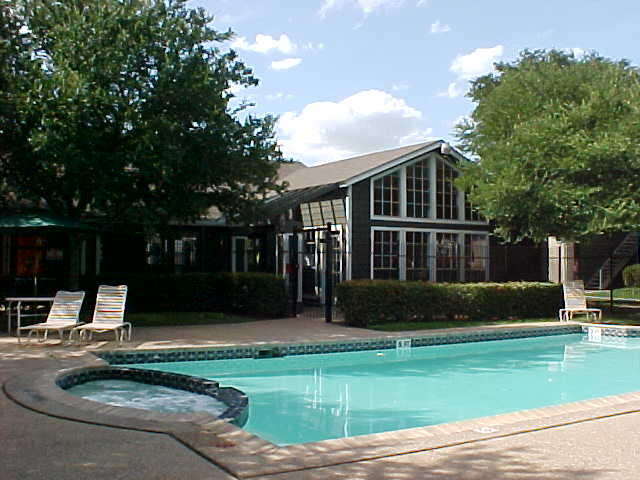 Pool  at Listing #141135