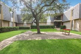 Northaven Terrace Apartments Dallas TX