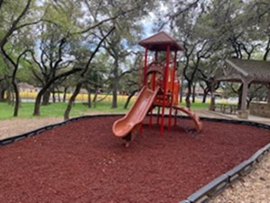 Playground at Listing #140217
