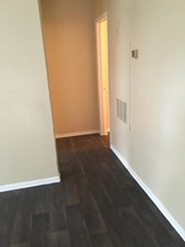 Living at Listing #136889