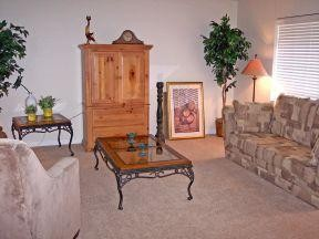 Living at Listing #136068