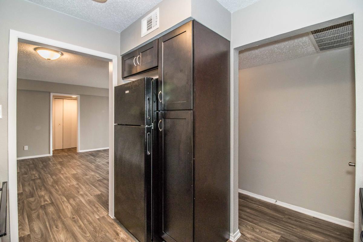 Kitchen at Listing #137923