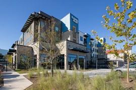 Laurel Glen Apartments San Antonio TX