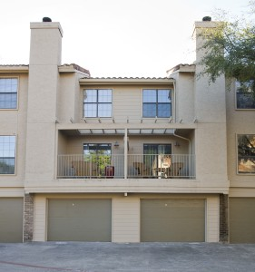 Exterior 2 at Listing #136614