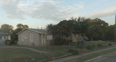 Parkview Village ApartmentsFort WorthTX