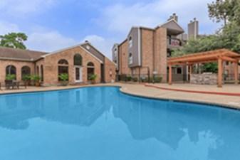 Pool at Listing #138513