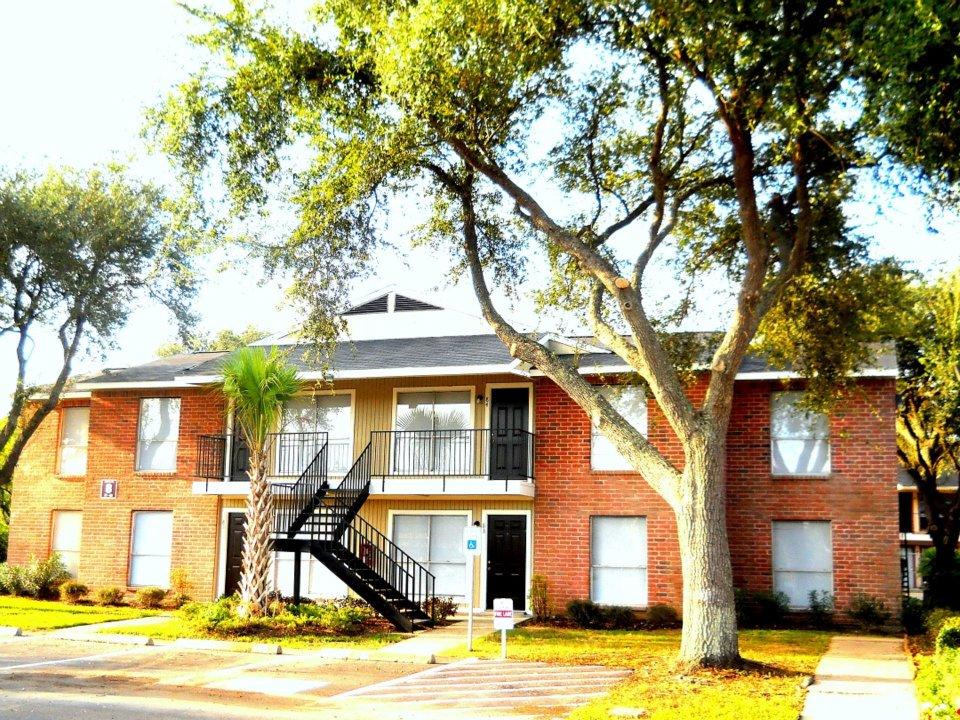 Harbor Oaks ApartmentsTexas CityTX