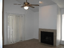 Living at Listing #141255