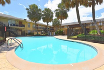 Palms at chimney rock houston 779 for 1 2 3 beds - Westbury swimming pool houston tx ...