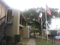 Vanderbilt Apartments Clute TX
