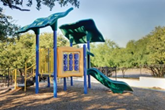 Playground at Listing #141373