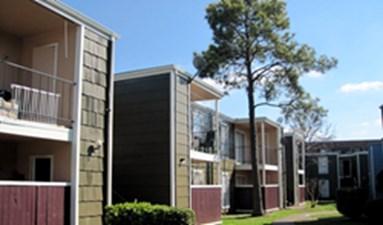 Casa Royal at Listing #139870