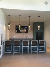 Clubhouse at Listing #153565