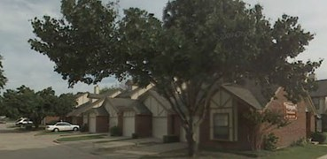 Wyngate Townhomes Apartments Garland TX
