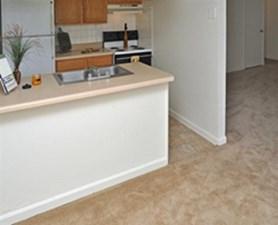 Kitchen at Listing #136323