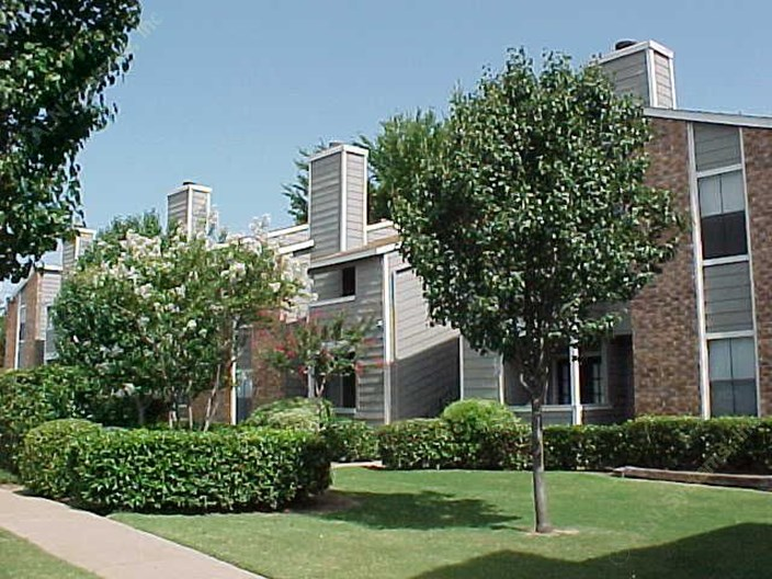 Plum Meadow Apartments