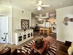 Living at Listing #138086