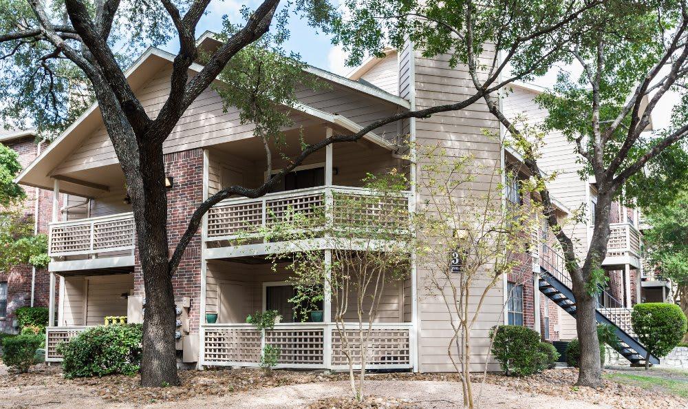Fountainhead Apartments 78229 TX