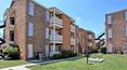 Springwood Apartments 78201 TX