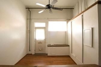 Interior at Listing #138055