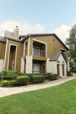 Exterior at Listing #141299