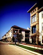 Flatiron District Apartments The Colony TX