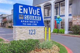Entrance at Listing #139361