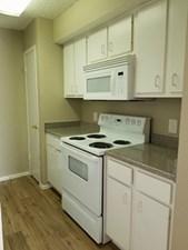 Kitchen at Listing #137625