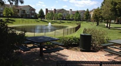 Dog Park at Listing #139255