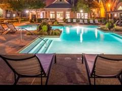 Cortland Waters Edge Apartments Farmers Branch TX