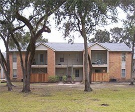 River Oaks at Listing #140026