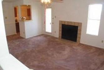 Living at Listing #140224