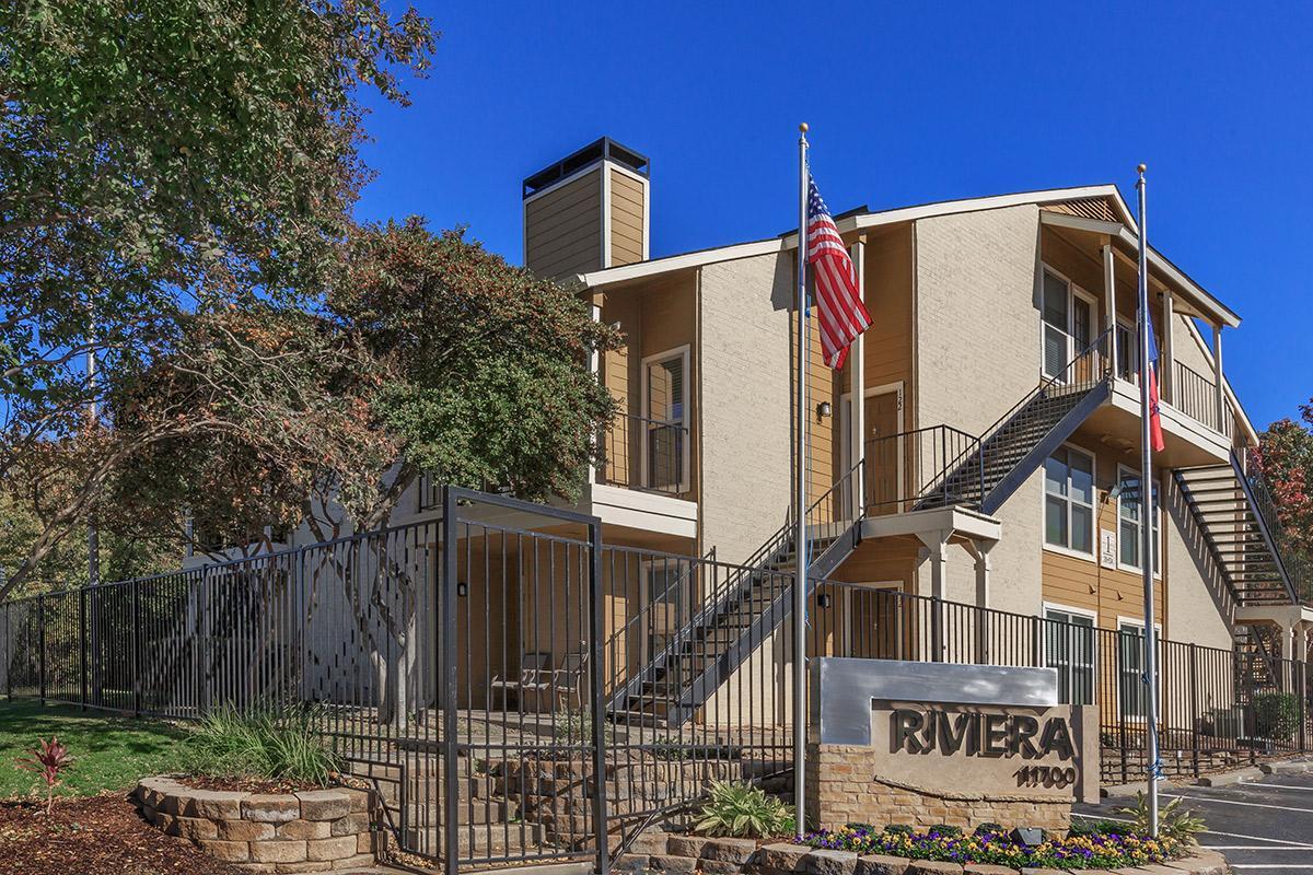 Riviera at Listing #136322