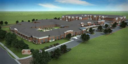 Rendering at Listing #335972
