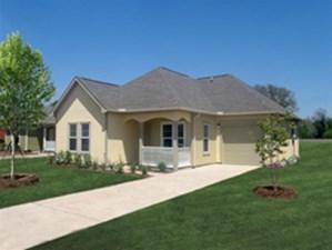 Casa Brazoria at Listing #229769