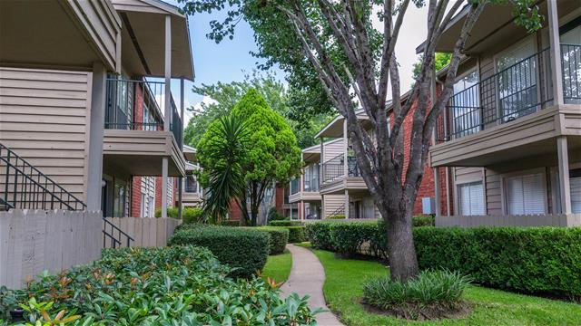 Sabo Village Apartments Houston, TX