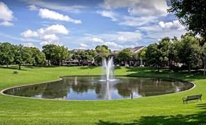 Meyer Forest Apartments Houston TX