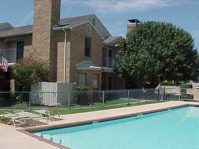 Poolview 1 at Listing #137569