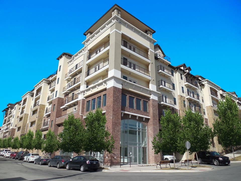 Vistas San Marcos ApartmentsSan MarcosTX