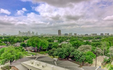 City View at Listing #288901