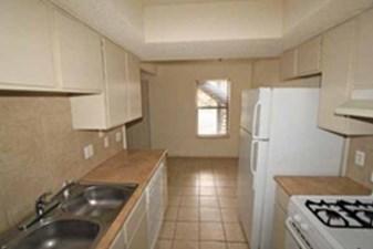 Kitchen at Listing #211555
