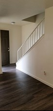 Living at Listing #212870