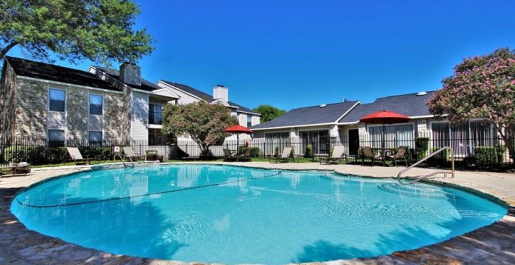 Summerset Apartments