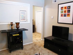 Englebrook Apartments - San Marcos, TX - Yelp