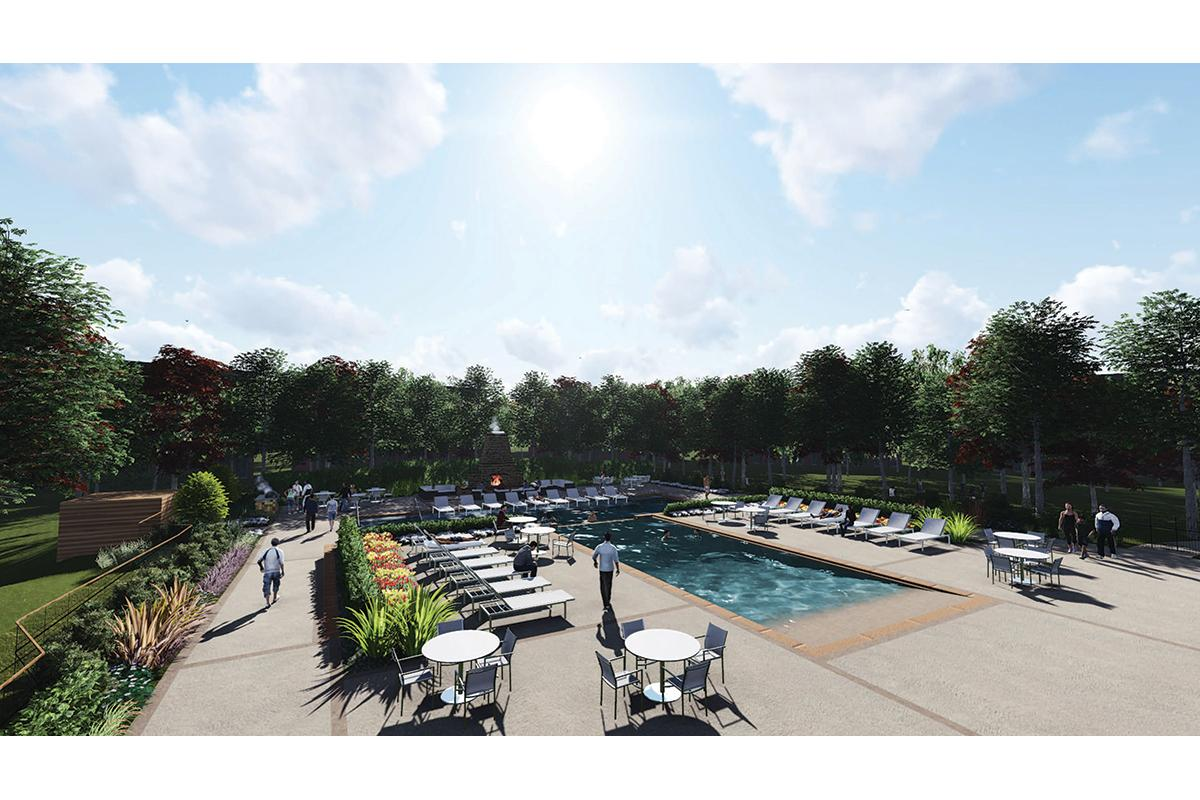 Rendering at Listing #280600